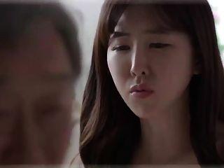 कोरियाई सेक्स दृश्य 50