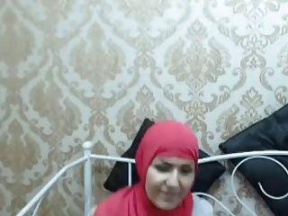 सुंदर हिजाब तलवों Taban पगड़ी 2