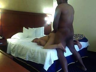 गर्म बेडरूम