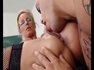 शिक्षक 3 कूटना