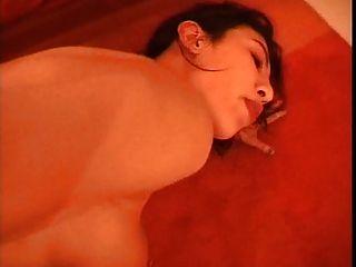 प्राकृतिक स्तन