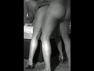 उच्च वर्ग सेक्स