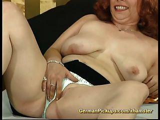 पिक संचिका असली शौकिया सेक्स के लिए जर्मन