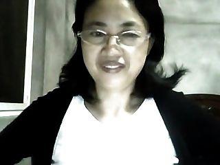 वेब कैमरा qq2426018977 पर पुराने चीनी mifl शो