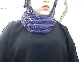 माँ ट्यूनीशिया इटली स्काइप sofia88sofia