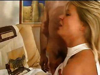 अपने गर्म पत्नी 7 बांटने