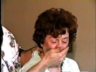 असली बदसूरत दादी बंधन में|बीडीएसएम|असली|real ugly granny in bondage|असली बदसूरत दादी बंधन में|बंधन में असली बदसूरत नानी|bdsm|बीडीएसएम|real|असली|real ugly \u003cb\u003e\u003ci\u003egranny\u003c/i\u003e\u003c/b\u003e in bondage|bdsm|real|coco