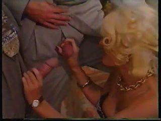 डोना वार्नर डीपी क्लिप (जीआर 2)