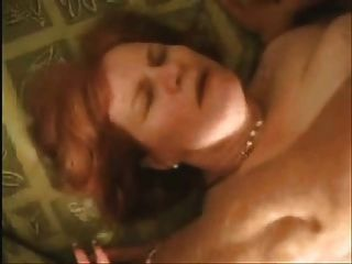 बड़े औरत होने वाली सेक्स सीन 2 पहनें ट्वीड