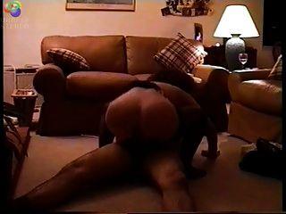 cockriding