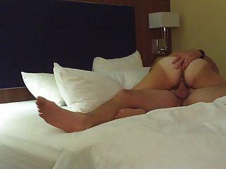 होटल पर जाएं