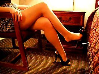 पैर और पैर