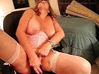 बड़े काले डिक द्वारा पैदा हुए पत्नी कैरोल स्टास्किन