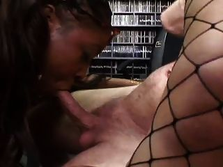 cumswapping ebonys xiii ... usb