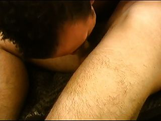 सिपाही लड़का अपने सहकर्मी मुर्गा द्वारा drilled हो रही है