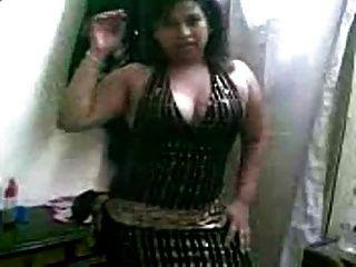 करिम्ह लड़की कांडल तंता मिस्र
