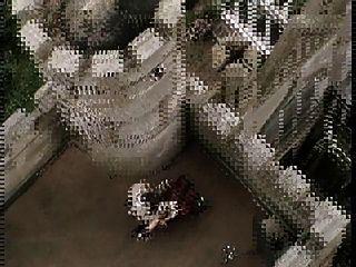 ब्रिटिश फूहड़ ज़ोरगेट नील