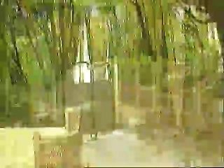 लिली (लिलिथ) (1997 3of4