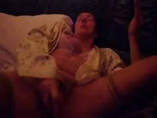 मेरे पुराने वेश्या masturbates शौक़ीन व्यक्ति
