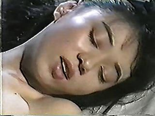 natsuki yamamoto 02 जापानी सुंदरियों