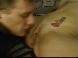 विशाल स्तन, विंटेज श्वेत आश्चर्य