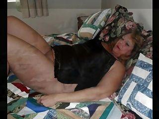 55 साल पुराने गुदा सेक्स के साथ लाभ पैटी