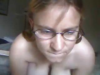 भारी स्तन और आइसोलस