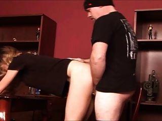 नग्न pantyhose में सेक्सी गोरा गड़बड़