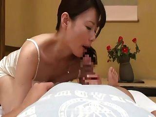 ओकासान एरिको 3