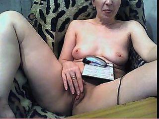 सेक्सी लड़की कैम 13