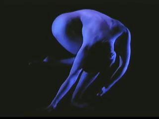 कामुक नृत्य प्रदर्शन 11 क्षेत्र