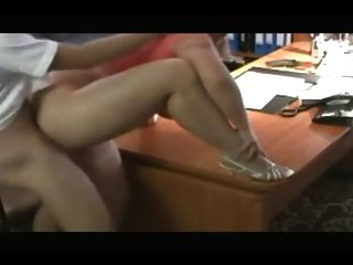 बड़े छाती गर्म महिला के साथ कार्यालय सेक्स फिल्म