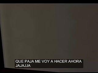 माँ के बारे में सपना देखनी एक स्पेनिश