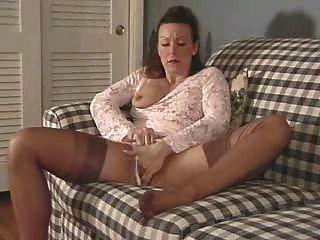 सेक्सी फीता और मोज़ा