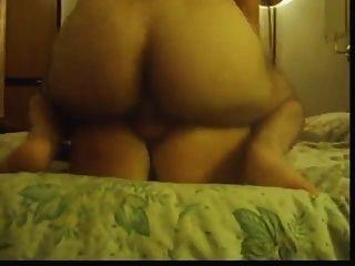 ला मिया puttanella piace il seso anale
