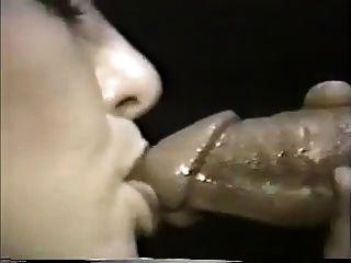 कुछ पुरानी अच्छा मुखमैथुन .. सह के साथ पाठ्यक्रम