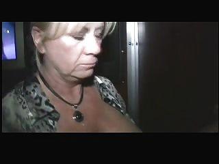 gloryhole पत्नी