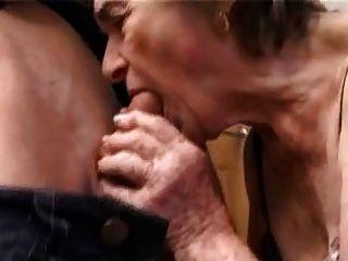 शौकिया दादी r20