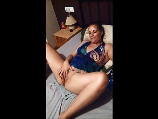 पत्नी inflatable dildo अजीब एक्स