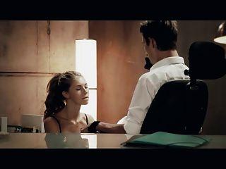 गंदा एजेंट XXX अश्लील संगीत वीडियो (नीचे पहनने के कपड़ा बकवास)