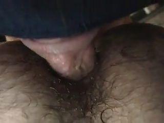 उसके मुंह और गधा बकवास