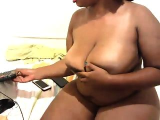 बड़ा गधा और स्तन