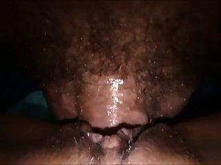 सेक्सी सींग पत्नी पति से बड़ा क्रीमिया मिल