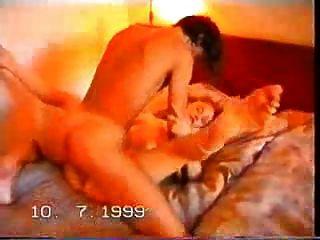 छोटे स्तन के साथ privat वीडियो लड़की