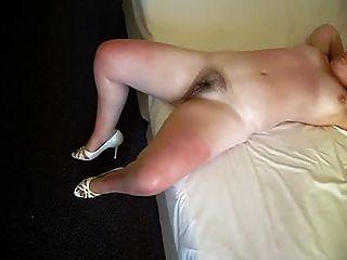 सुंदर पत्नी फूडी