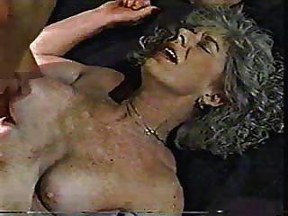 पुराने महिला के महान हस्तमैथुन शौक़ीन व्यक्ति