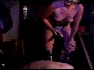 जेपी वीडियो 121 1