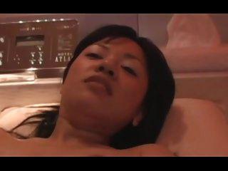 कामुक जापानी परिपक्व महिला। 9
