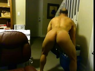 सेक्सी डैडी 2