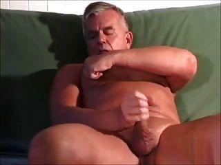 परिपक्व मुंडा और गर्म nipped पिता जैक बंद